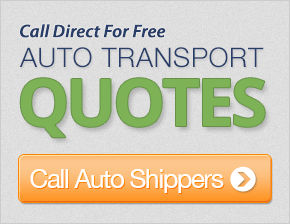 Call Auto Shippers - Get Free Auto Transport Quotes by Phone